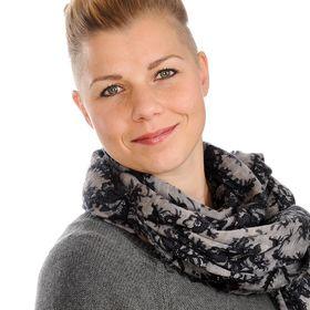 Marjo Kumpulainen