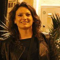 Agata Falkiewicz