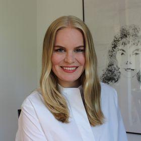 Helga Þorsteinsdóttir
