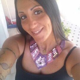 Marzia Clozza