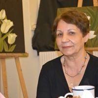 Touran Younanpour Gogtapeh