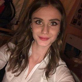 Florentina Nicoleta Grosu