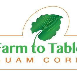 Farm to Table Guam