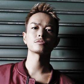 ☆ Chii ☆