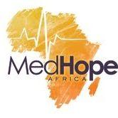 MedHope Africa