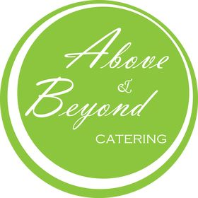 Above And Beyond Catering