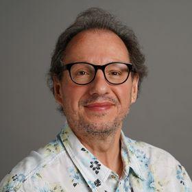Gyula Mester