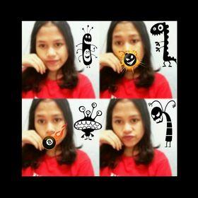 Novie Indri