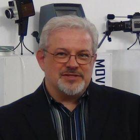 Randy D. Nichols
