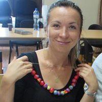 Angelika Wróblewska
