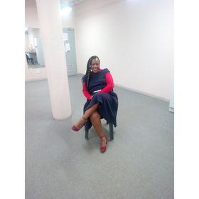 Nomava Ndinisa