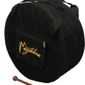 Muzikkon - Online Musical Instruments Store