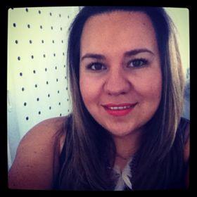 ddff3bde44f0cf Paulina Gomez (pinkypau) on Pinterest