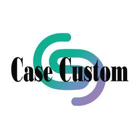 Case Custom