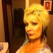 Cathy Leeman