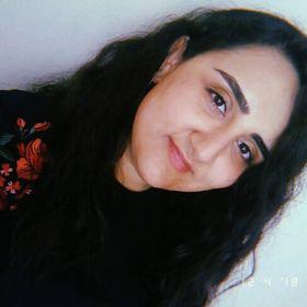 Merin Kizil