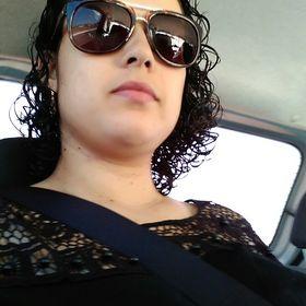 Amanda Rafaella