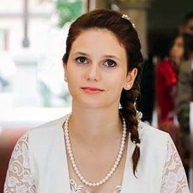 Andrea Szappanos