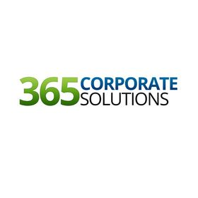 365 Corporate Solutions
