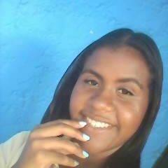 Kati González