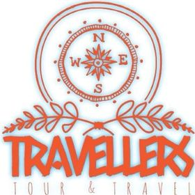 Travellers Tour & Travel