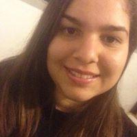Monise Alves