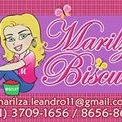 Marilza da Silva