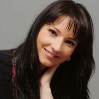 Denisa Sklenková