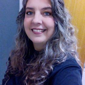 Andréa Orrú