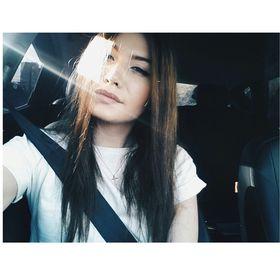 Valeryya
