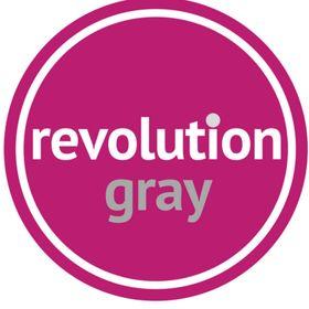revolutiongray