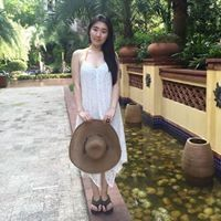 Jacqueline Jiang