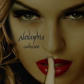Alexandria CM