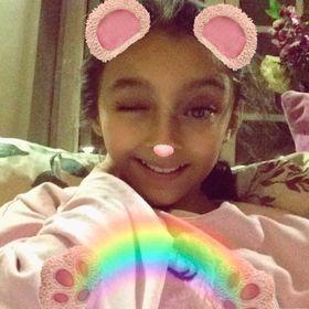 Sara Kalyoncu