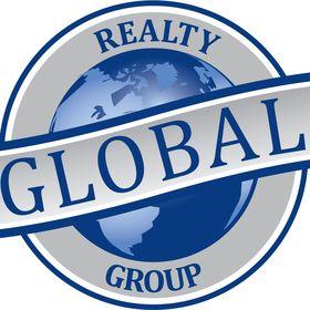 Global Realty Group, LLC