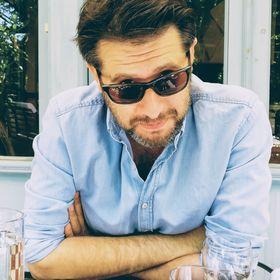 Vincent Chiarotto