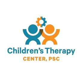 Children's Therapy Center, PSC