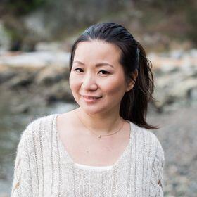 Denise Lin