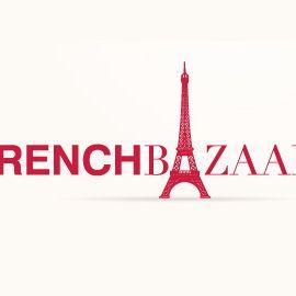 FrenchBazaar