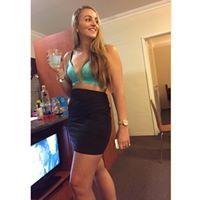 Jess Belladonna