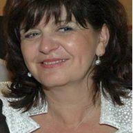 Iveta Hýrošová