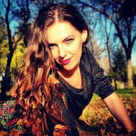 Oana Alexandra