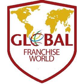 GlobalFranchise World