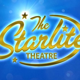 The Starlite Theatre