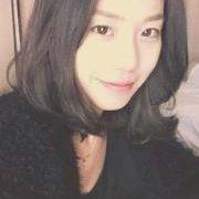 Jihye Jeon