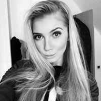 Aneta Pojerová