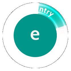 Eventry Website