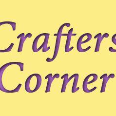 Crafters Corner Supplies
