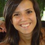 TSofia Silva