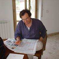 Franco Paolinelli